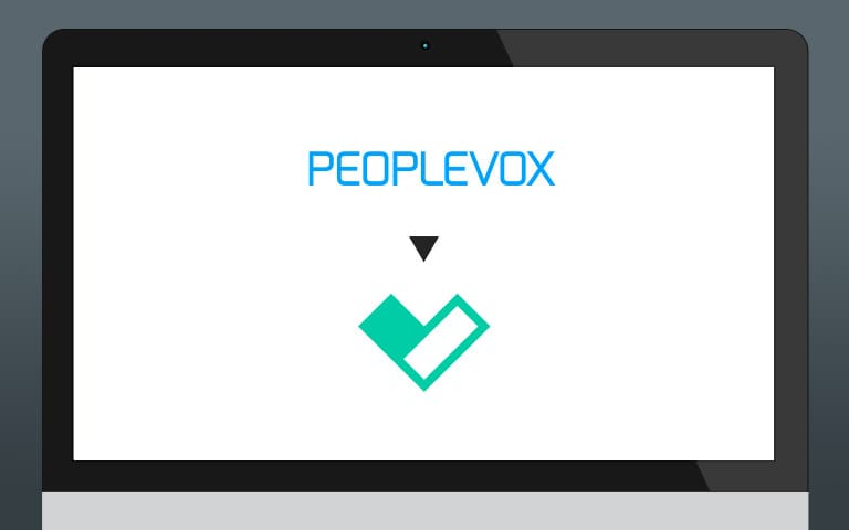 PeopleVox Integration