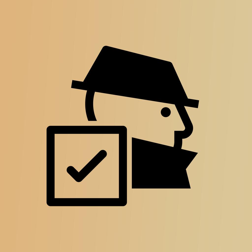 Fraud Checking