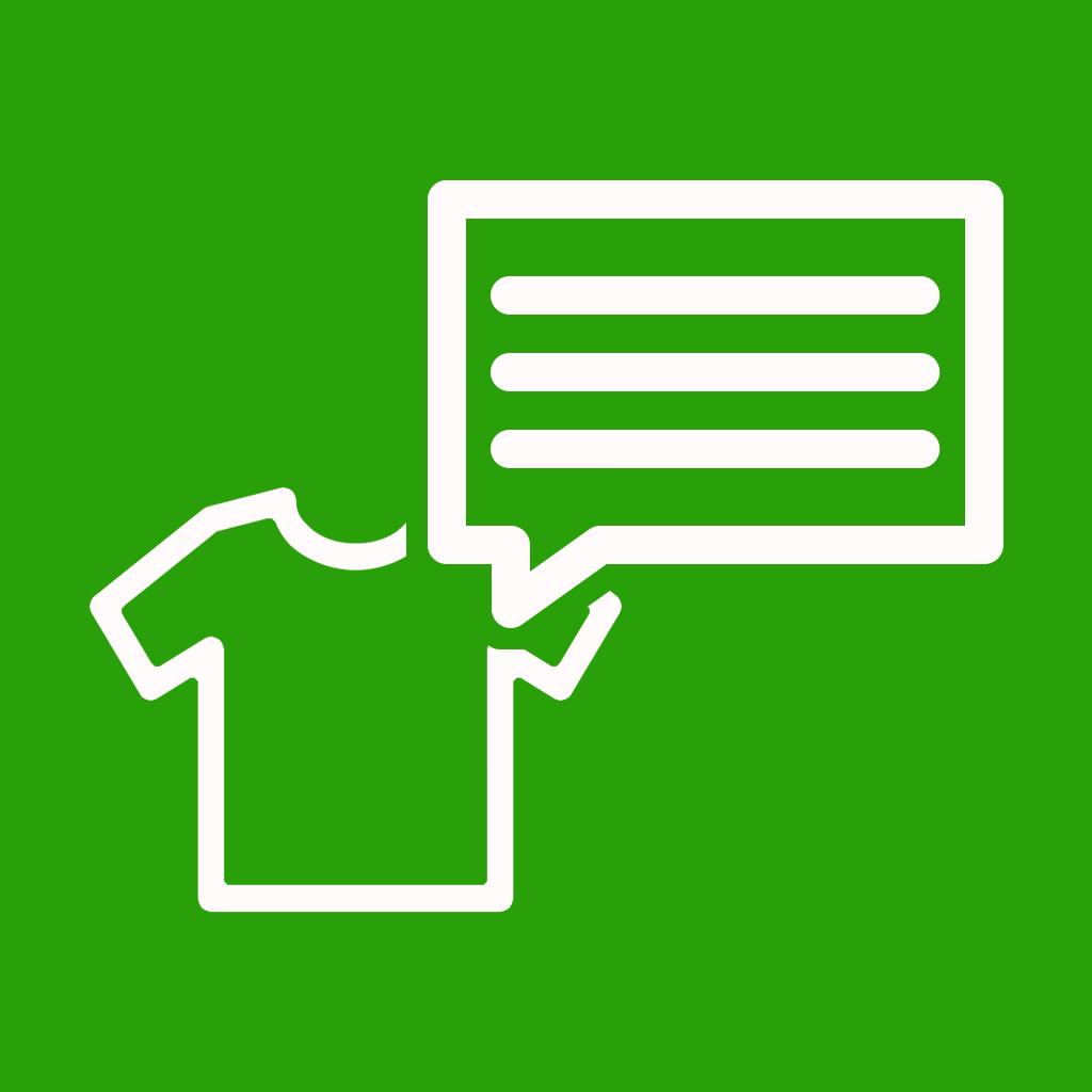 Product Reviews - eKomi