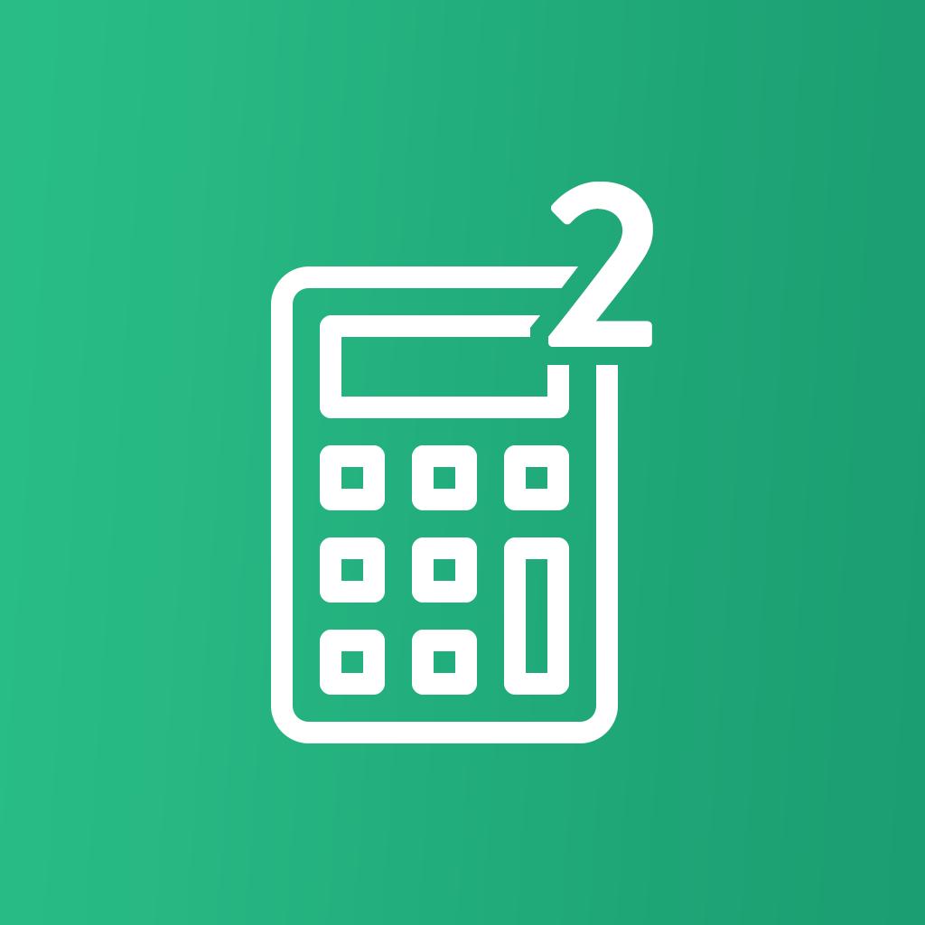 Square Metre Calculator
