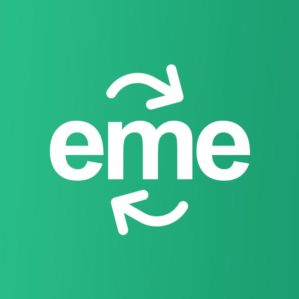 360-Degree Product Images: EME Digital