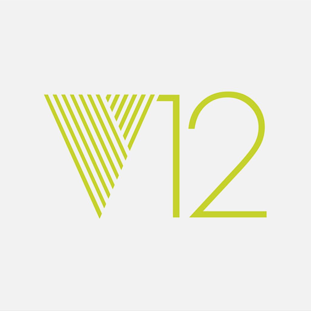 V12 Retail Finance Integration