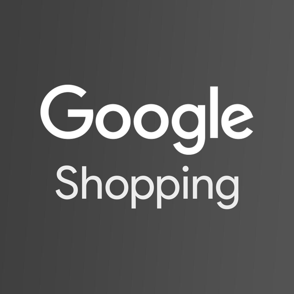 UK Google Shopping Product Feed