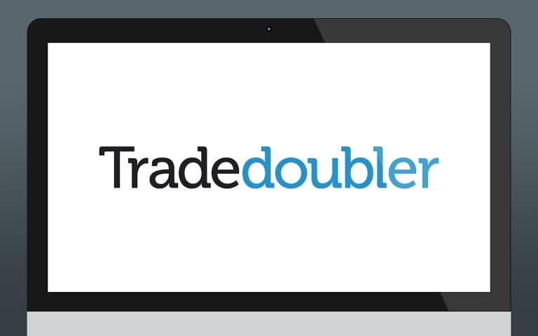 Trade Doubler Integration