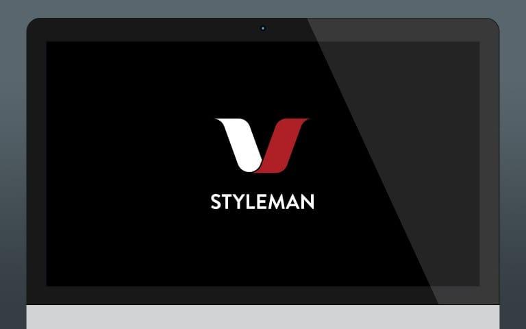 Styleman EPOS Integration